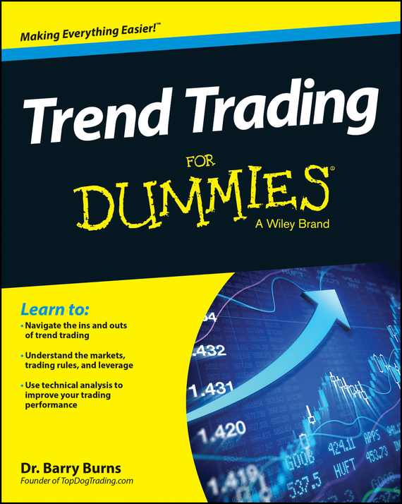 Barry  Burns Trend Trading For Dummies dirk zeller success as a real estate agent for dummies australia nz