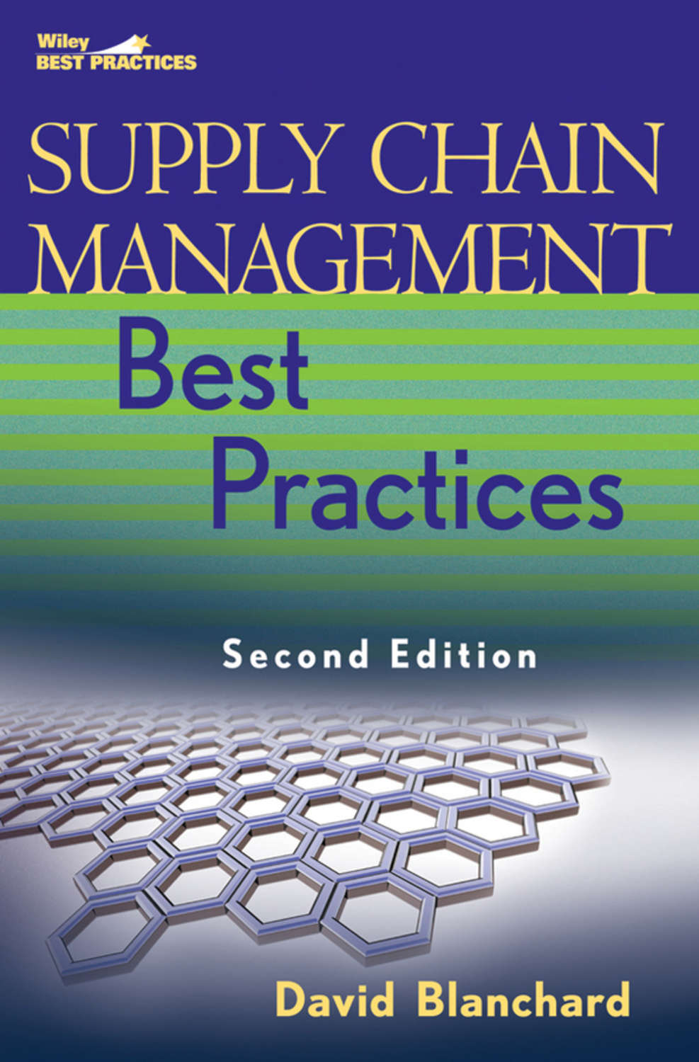 best practices of supply chain management In recent years, i've seen many healthcare delivery systems discover that supply chain and materials management practices from manufacturing and retailing can boost the bottom line in ways that also make work more fulfilling for staff and help support better outcomes for patients.