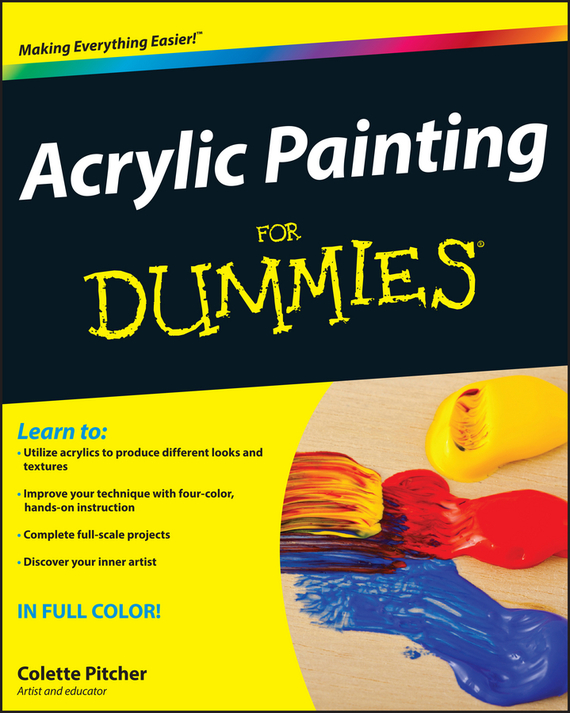 Colette Pitcher Acrylic Painting For Dummies sat0083 hot on sales spray guns for car painting paint cup pneumatic compressor machine