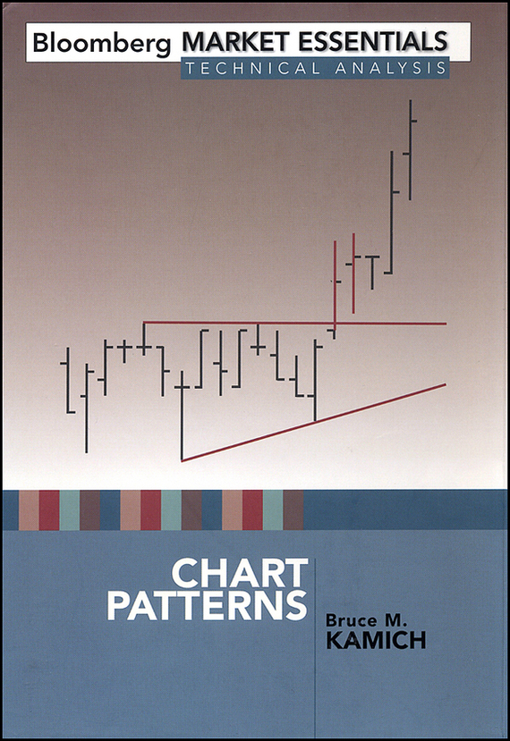 Bruce Kamich M. Chart Patterns mark andrew lim the handbook of technical analysis test bank