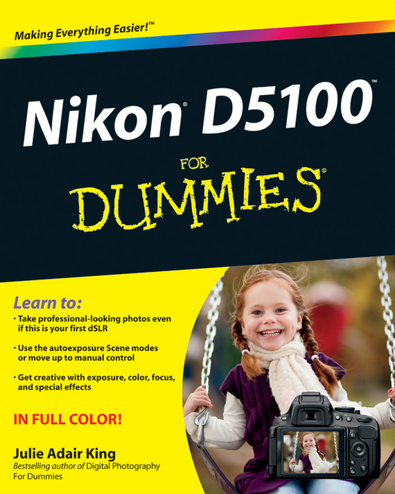 Julie Adair King Nikon D5100 For Dummies new mini handheld for sony pentax canon nikon dslr cameras carbon fiber video camera stabilizer grip with quick release plate