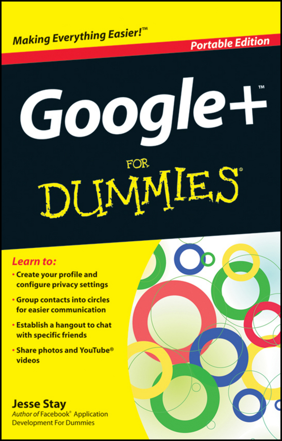 Jesse Stay Google+ For Dummies ]special places to stay india and sri lanka kristi