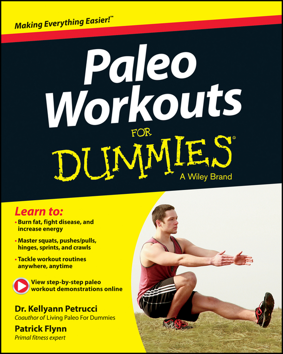 Kellyann  Petrucci Paleo Workouts For Dummies conning a s the kodansha kanji learner s course a step by step guide to mastering 2300 characters