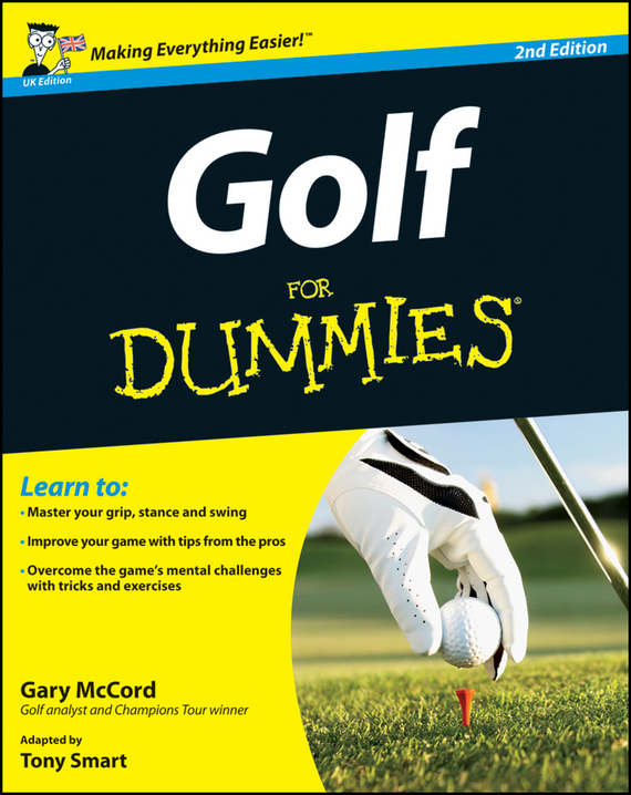 Gary  McCord Golf For Dummies conning a s the kodansha kanji learner s course a step by step guide to mastering 2300 characters