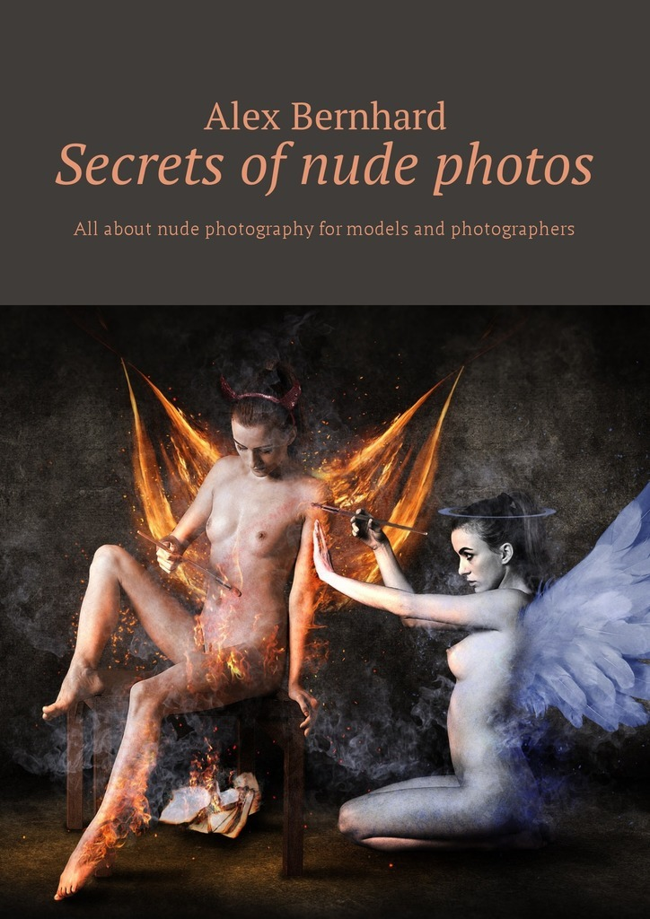 Alex Bernhard Secrets of nude photos. All about nude photography for models and photographers ISBN: 9785449016621 300cm 200cm about 10ft 6 5ft t background variety of lush plants photography backdropsthick cloth photography backdrop 3493 lk