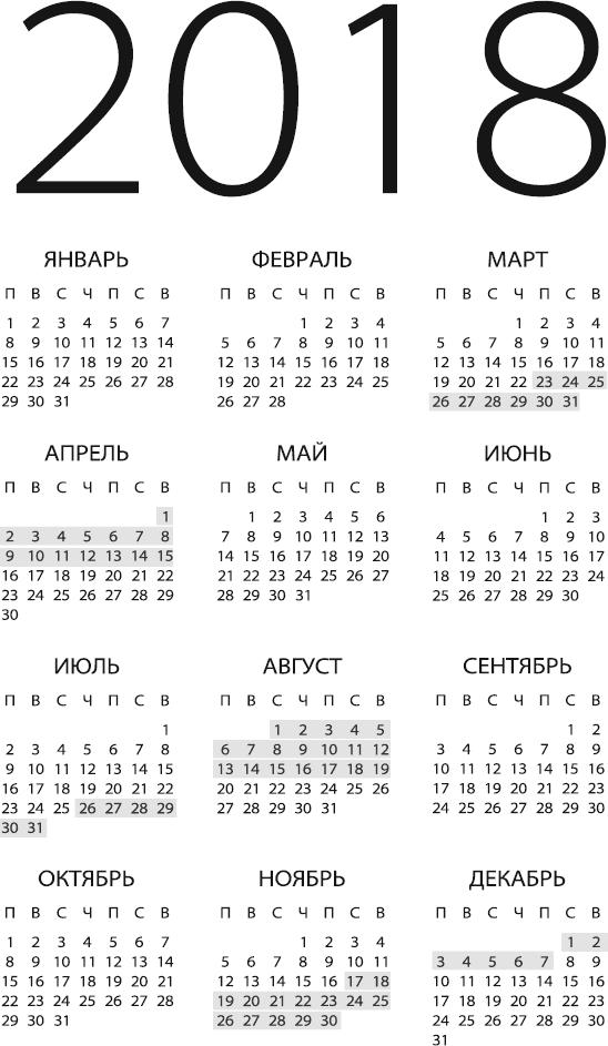 Лунный календарь секс
