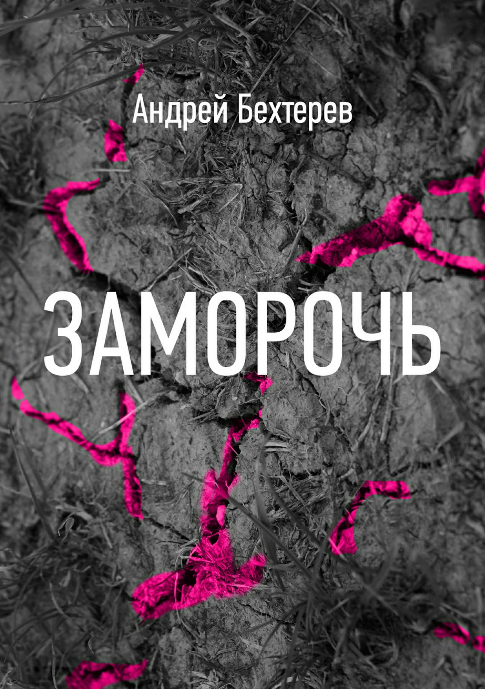 Андрей Бехтерев Заморочь илья колмановский