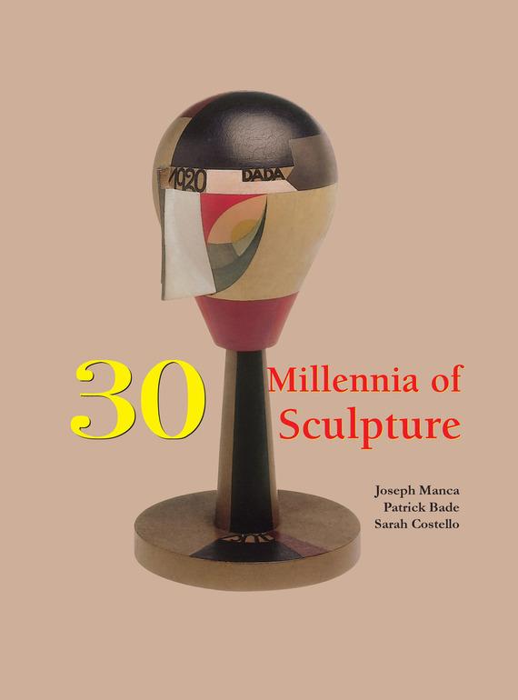 Patrick Bade 30 Millennia of Sculpture patrick bade edward burne jones