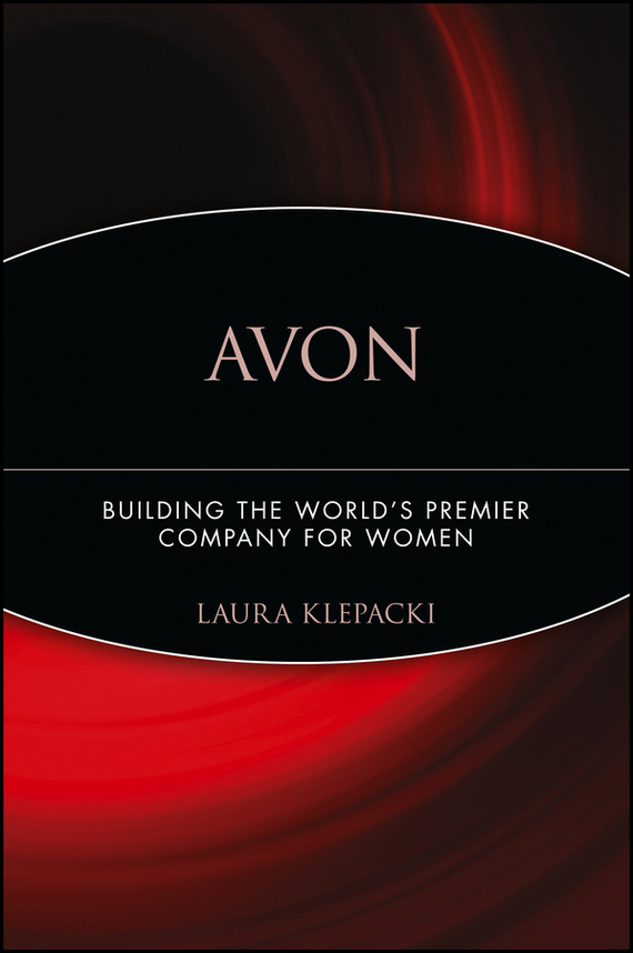 Laura Klepacki Avon. Building The World's Premier Company For Women pair of vintage faux opal water drop earrings jewelry for women