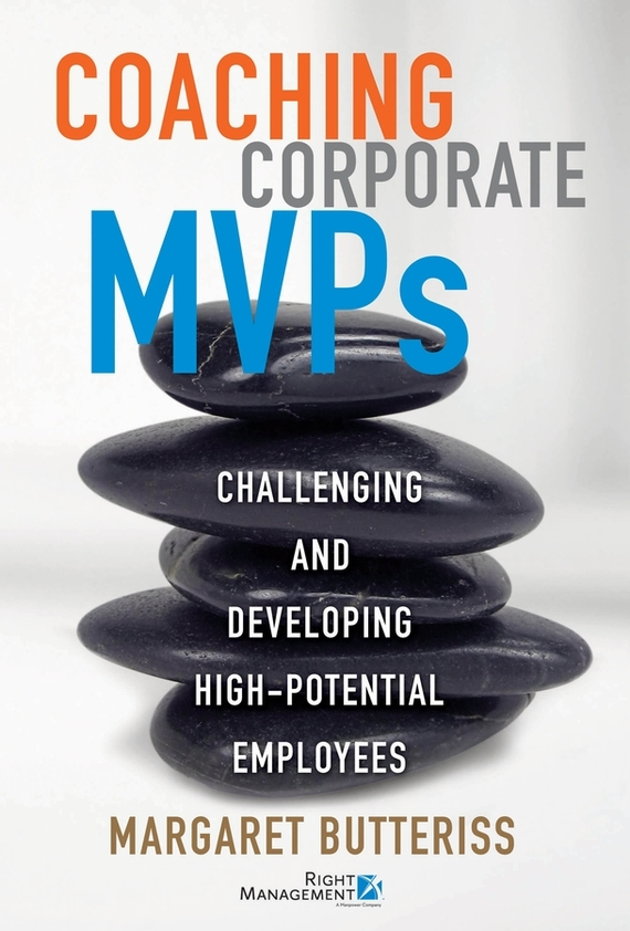 Margaret Butteriss Coaching Corporate MVPs. Challenging and Developing High-Potential Employees srichander ramaswamy managing credit risk in corporate bond portfolios a practitioner s guide