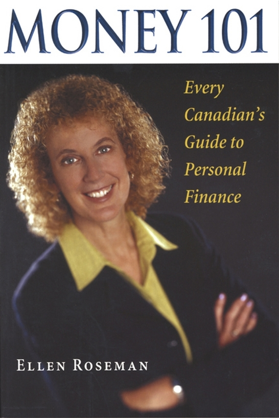 Ellen  Roseman Money 101. Every Canadian's Guide to Personal Finance every набор чехлов для дивана every цвет горчичный