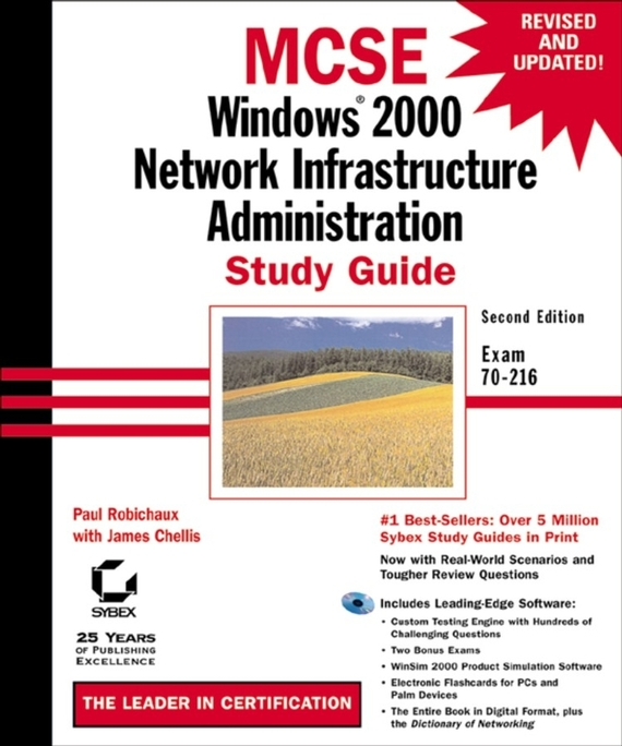 microsoft exam study guide 70 432 Mcsa windows server 2016 study guide: exam 70-740 isbn: 978-1-119-35934-0 432 pages june 2017 view previous edition of this an overview of the microsoft.