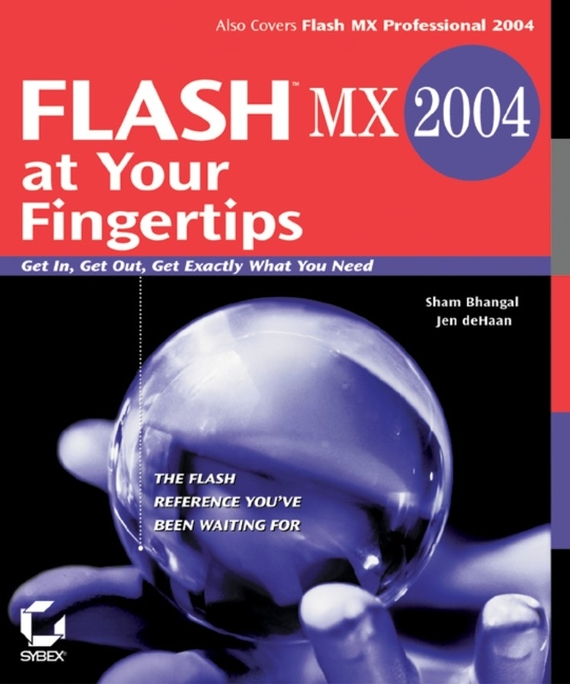 Sham  Bhangal Flash MX 2004 at Your Fingertips. Get In, Get Out, Get Exactly What You Need what pet should i get