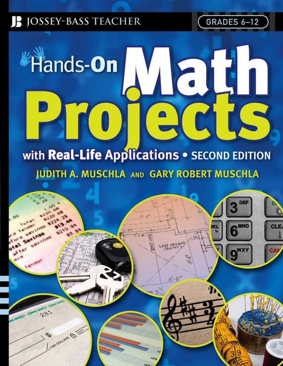 Gary Muschla Robert Hands-On Math Projects With Real-Life Applications. Grades 6-12 point systems migration policy and international students flow