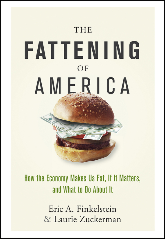 Laurie Zuckerman The Fattening of America. How The Economy Makes Us Fat, If It Matters, and What To Do About It black chrome round 75w high low beam drl led auto headlight driving fog lights for jeep wrangler hummer h1 h2 offroad