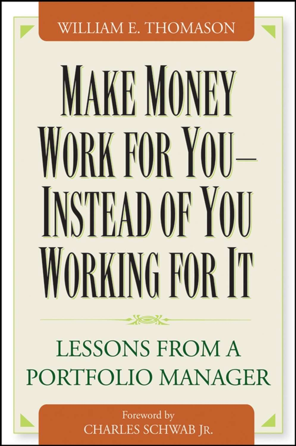 make money work for you The penny hoarder is the premier destination for all things making money: traditional jobs, side gigs, work from home opportunities and career tips & advice.