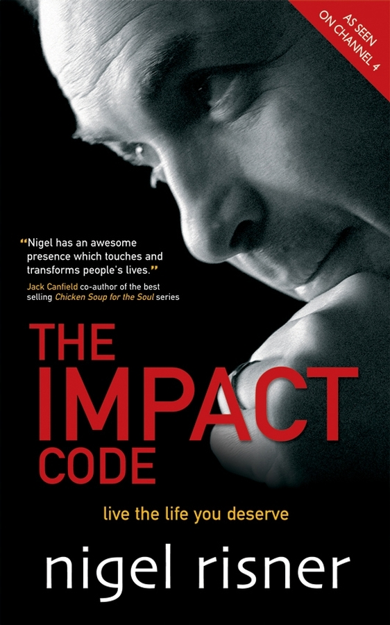 Nigel Risner The Impact Code. Live the Life you Deserve left clutch brake lever assy and front brake handle bar suit for cf650nk cfmoto parts code is a000 100200 a000 080113