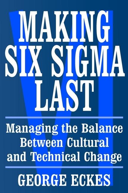 Richard Frederiksen A. Sorghum. Origin, History, Technology, and Production making six sigma last