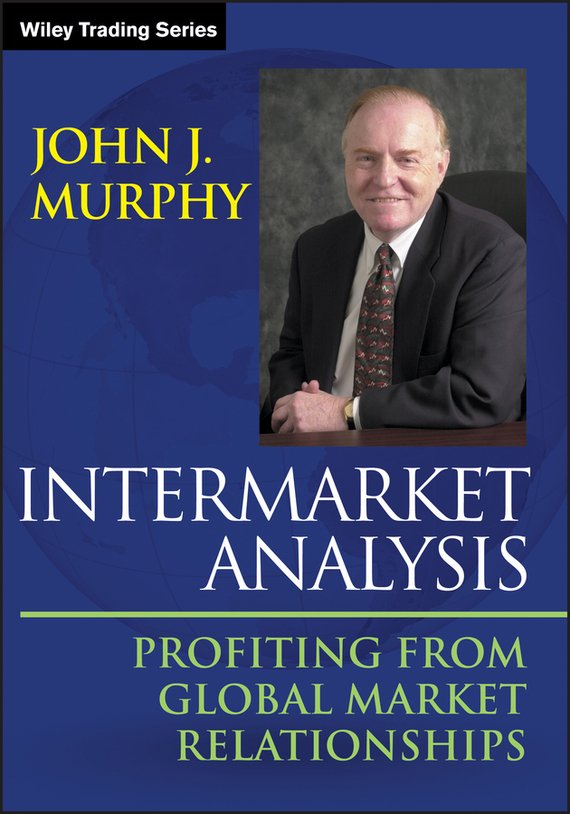 John Murphy J. Intermarket Analysis. Profiting from Global Market Relationships ISBN: 9780471647188 an analysis of quality universal primary education in uganda