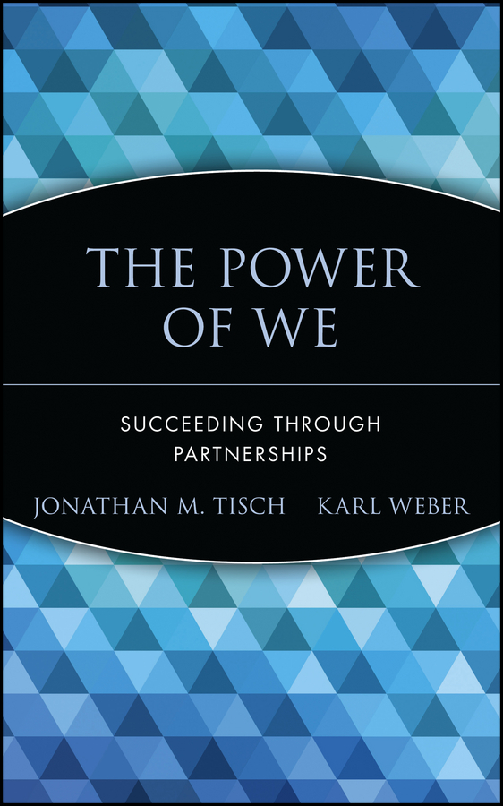 Karl Weber The Power of We. Succeeding Through Partnerships power meter power consumption monitor us plug