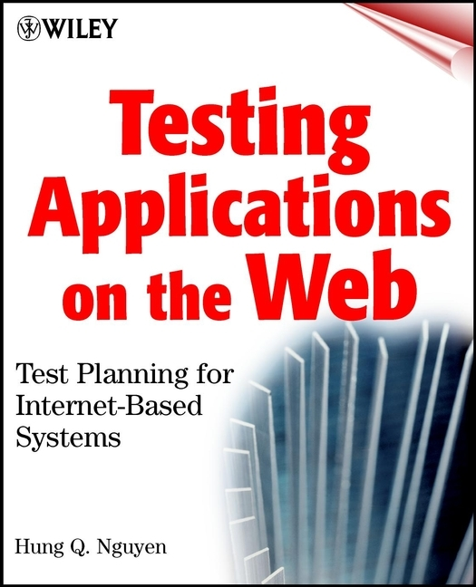 Hung Nguyen Q. Testing Applications on the Web. Test Planning for Internet-Based Systems 25 pcs test strips with 25pcs needles of on call blood lipid analyzer for hyperlipidemia and high cholesterol disease test tools