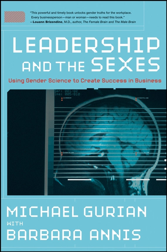 Michael Gurian Leadership and the Sexes. Using Gender Science to Create Success in Business система хранения для белья homsu homsu mp002xu0dvdh