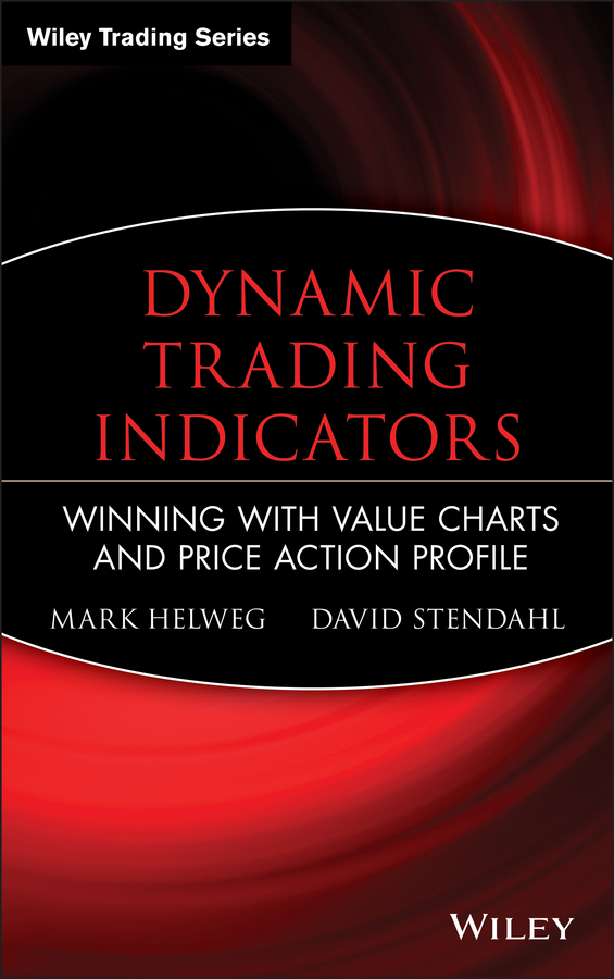 Mark  Helweg Dynamic Trading Indicators. Winning with Value Charts and Price Action Profile mark helweg dynamic trading indicators winning with value charts and price action profile