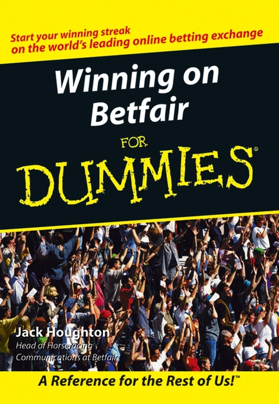 Jack Houghton Winning on Betfair For Dummies on sale mayerplus 600w double chip led grow light full spectrum for 410 730nm indoor plants and flowering high yield droshipping