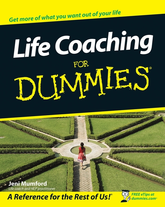 Jeni Mumford Life Coaching For Dummies sri lanka peregrine