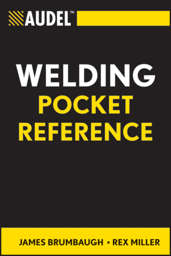 Rex Miller Audel Welding Pocket Reference solar auto darkening arc tig mig welding with grinding function helmet welder mask welding machine