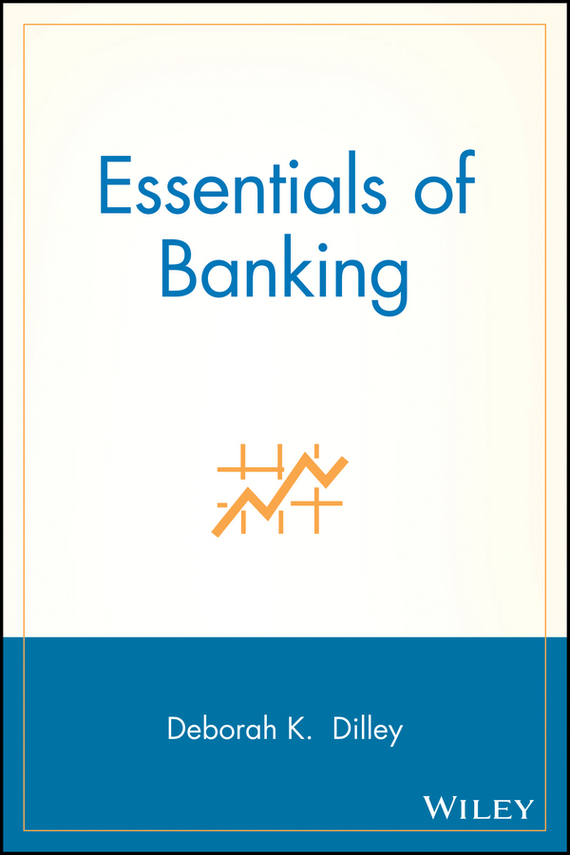 Deborah Dilley K. Essentials of Banking organization of the banking network activity in the regions of ukraine