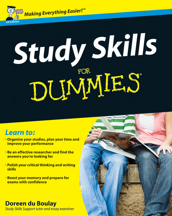 Doreen Boulay du Study Skills For Dummies 20pcs lot irfr3711z fr3711z to 252