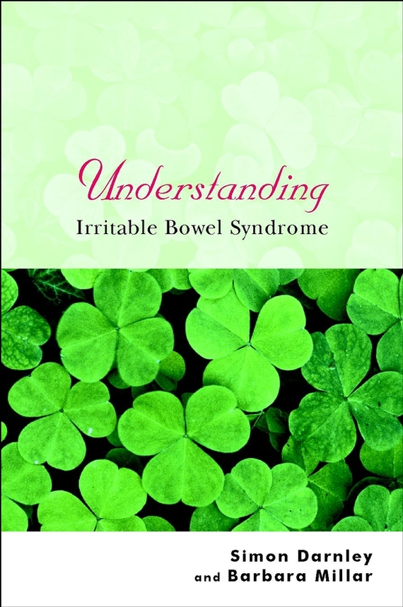 Simon  Darnley Understanding Irritable Bowel Syndrome james mason asperger s syndrome for dummies