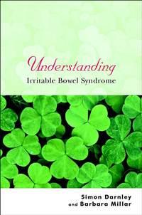 Simon  Darnley - Understanding Irritable Bowel Syndrome