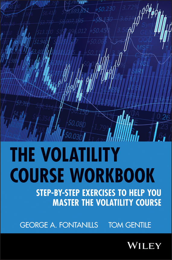 Tom  Gentile The Volatility Course conning a s the kodansha kanji learner s course a step by step guide to mastering 2300 characters