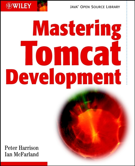 Ian  McFarland Mastering Tomcat Development david parmenter key performance indicators developing implementing and using winning kpis