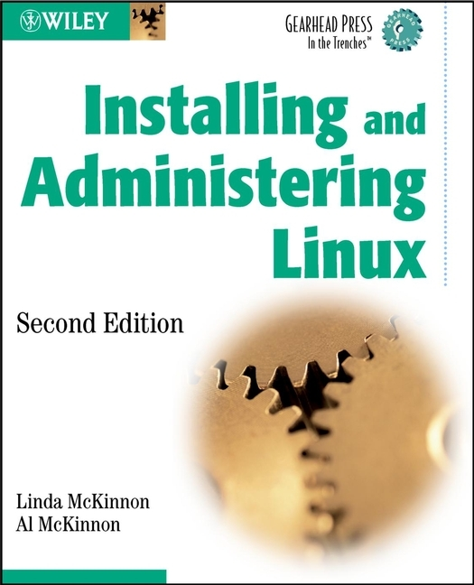 Linda  McKinnon Installing and Administering Linux the complete guide to self publishing comics how to create and sell comic books manga and webcomics
