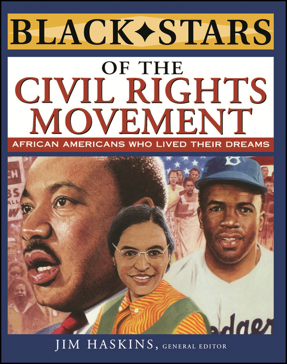 Jim Haskins Black Stars of the Civil Rights Movement ISBN: 9780471467670 wheatley henry benjamin prices of books