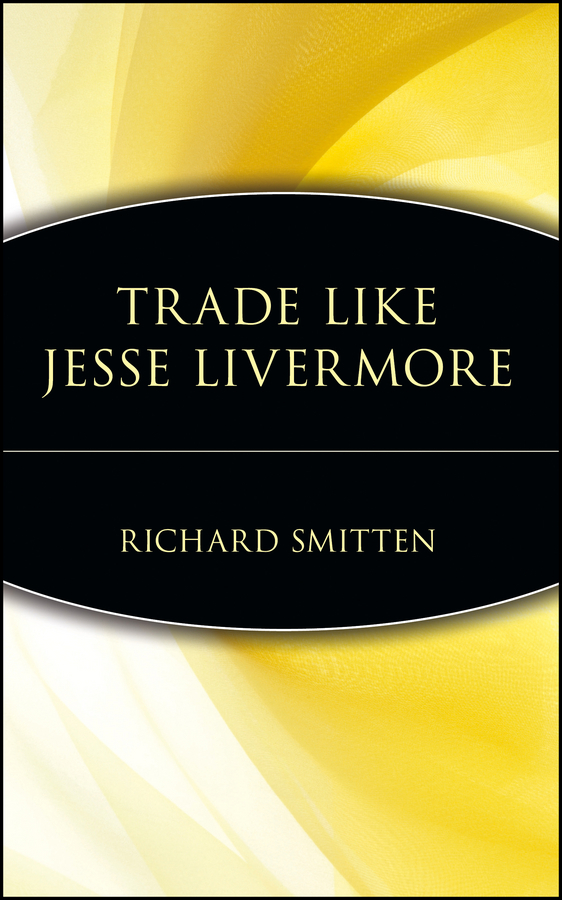 Richard  Smitten Trade Like Jesse Livermore richard rohr falling upward a spirituality for the two halves of life
