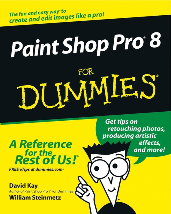 William  Steinmetz Paint Shop Pro 8 For Dummies william hogarth aestheticism in art