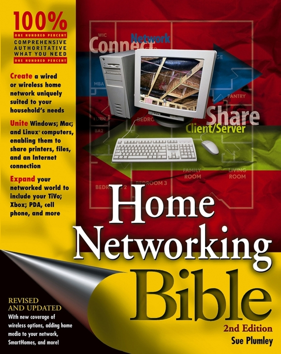 Sue Plumley Home Networking Bible home plug and play video surveillance system 8ch wireless nvr hd 960p outdoor wifi network security ip camera cctv system 3t hdd