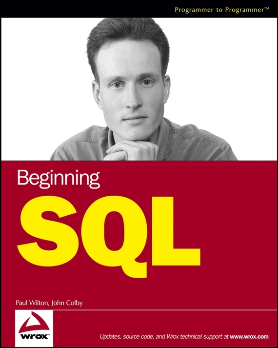 Paul Wilton Beginning SQL kingfisher readers in the rainforest level 2 beginning to read alone