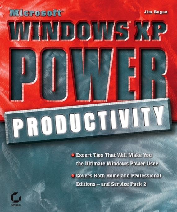 Jim  Boyce Microsoft Windows XP Power Productivity jim hornickel negotiating success tips and tools for building rapport and dissolving conflict while still getting what you want