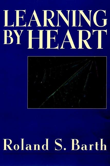 Deborah  Meier Learning By Heart