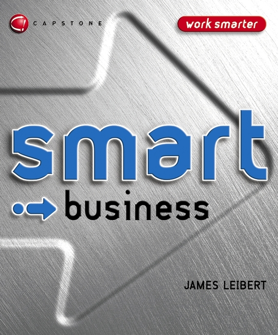 James  Leibert Smart Business what are behind the science parks and business incubators in china