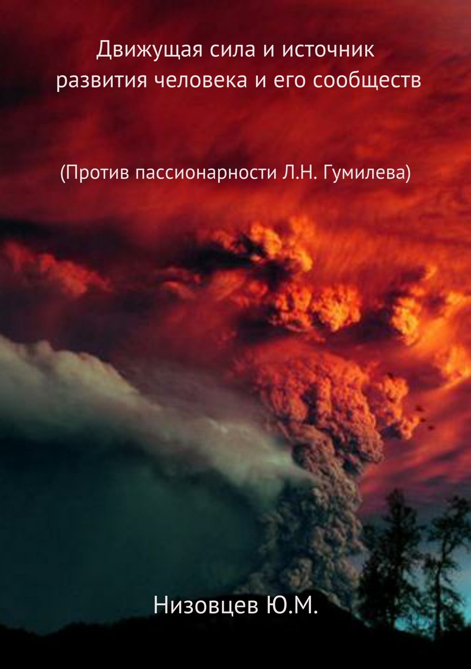 Юрий Михайлович Низовцев бесплатно
