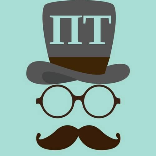 Илья Гольдовский Есть ли рекрутмент без LinkedIn? цена