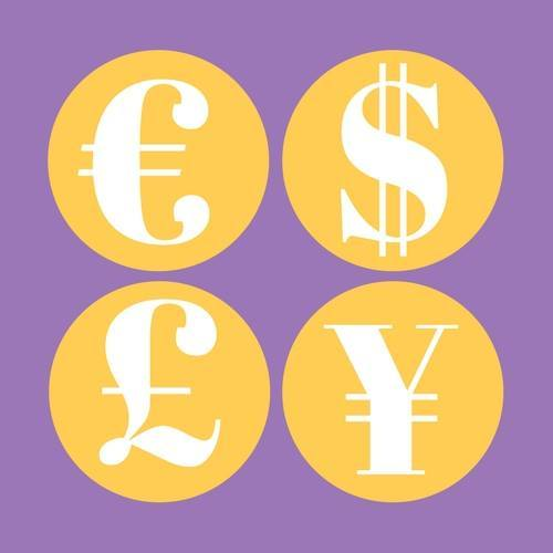 Илья Гольдовский Зачем нужны кредитные брокеры?