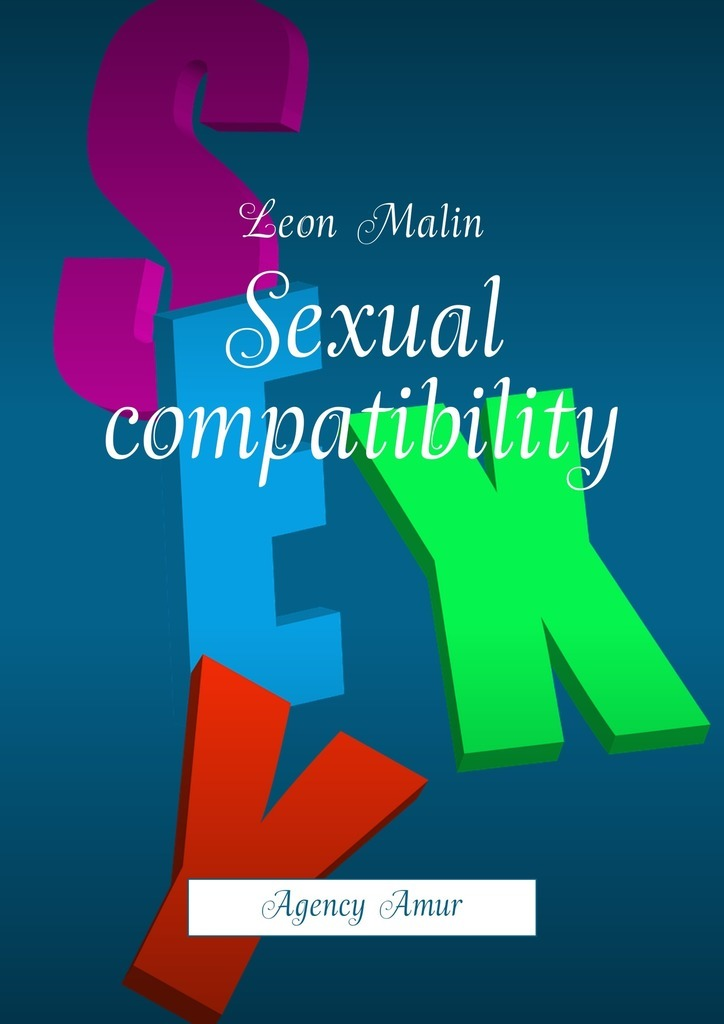 Leon Malin Sexual compatibility. Agency Amur white amur frenzy voices in the head fear and struggle with neither