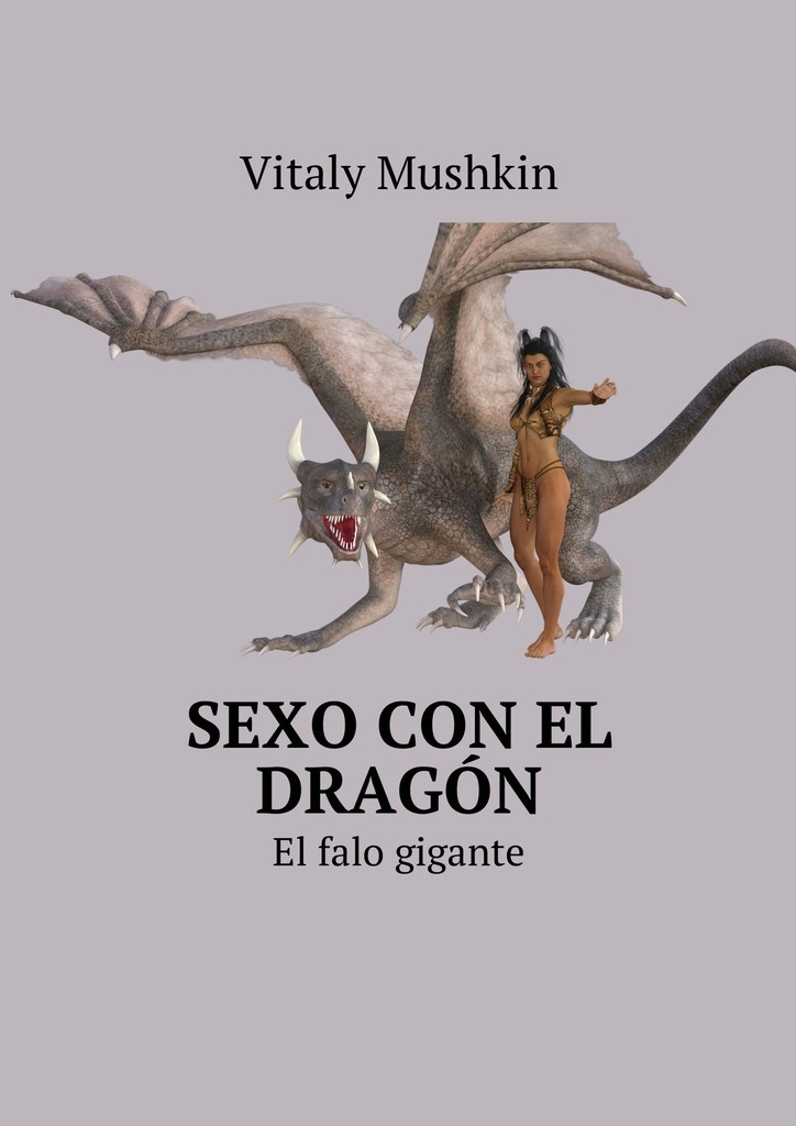 Vitaly Mushkin Sexo con el dragón. El falo gigante inspecting an old house before you buy